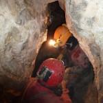In der Alten Weghöhle